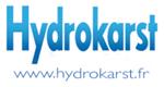 hydrokarst-150x80