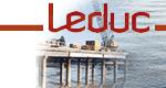 leduc-150x80