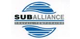 sub-alliance-165x80
