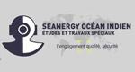 SEANERGY-OI-150x80