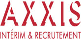 – AXXIS INTERIM ET RECRUTEMENT –