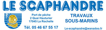 LE-SCAPHANDRE-350-100