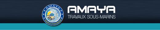 amaya520-100 1
