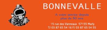 bonnevalle-3