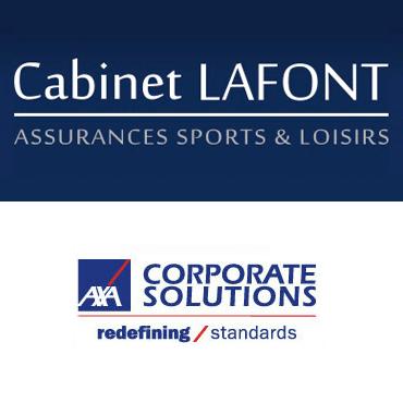 Cabinet Lafont AXA