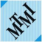 – M.T.M.I COMPRESSEURS –