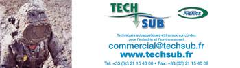 tech-sub-350-100