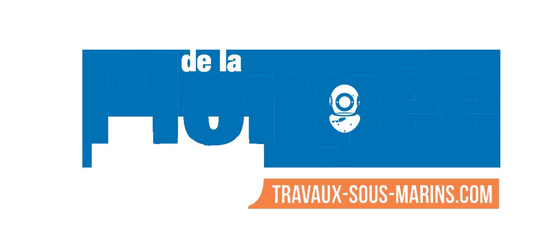 www.travaux-sous-marins.com