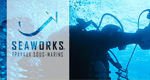 Sea-works-150x80