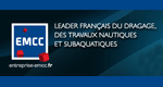 – EMCC – Agence Paris –