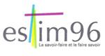 – ESTIM 96 –