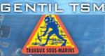 <span style='color:#dd3333;'>– GENTIL TSM –</span>