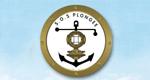 – SOS PLONGEE –
