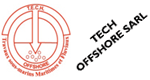 tech-offshore-sarl-150x80