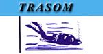 <span style='color:#dd3333;'>– TRASOM –</span>