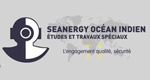 – SEANERGY MOÇAMBIQUE –