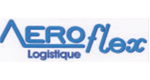 – AEROFLEX –