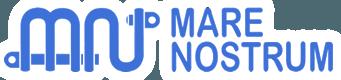 mare-nostrum-logo