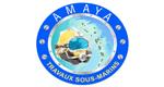 – AMAYA TSM –