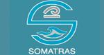 – SOMATRAS –