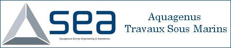 ASEA AQUAGENUS