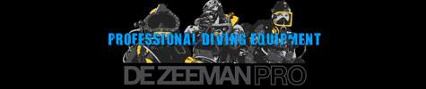 DEZEEMAN-2