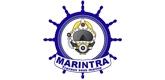 – Marintra –