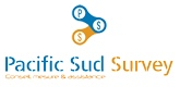 – PACIFIC SUD SURVEY –