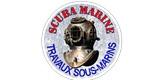– SARL SCUBA MARINE –