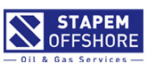 – STAPEM OFFSHORE UAE –