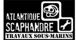 – ATLANTIQUE SCAPHANDRE –