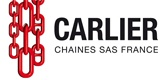 <span style='color:#dd3333;'>– CARLIER CHAINES SAS –</span>