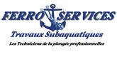 – FERRO SERVICES SARL –