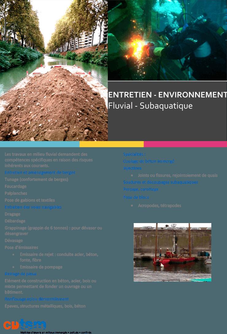 fluvial-et-spé-cdtsm2