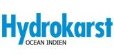 – HYDROKARST OCEAN INDIEN –