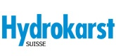 – Hydrokarst Suisse –