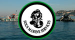 – SOUS-MARINE SERVICES –
