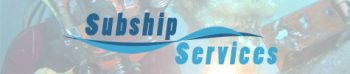 Subship Services